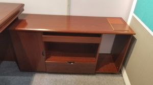 Best Selling Table Office Table (FEC28) pictures & photos