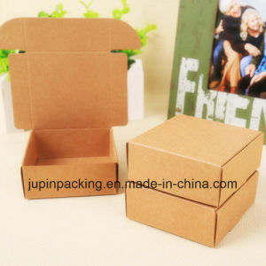 Creative Paper Packaging Cosmetics Paper Box (JP-box024) pictures & photos