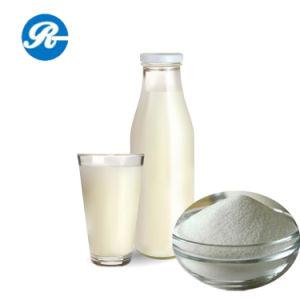 Health Food L-Histidine with Semi-Essential Amino Acid pictures & photos