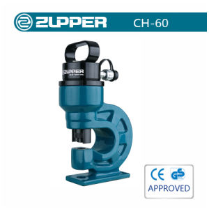 Hydraulic Hole Punch Tool (CH-60) pictures & photos