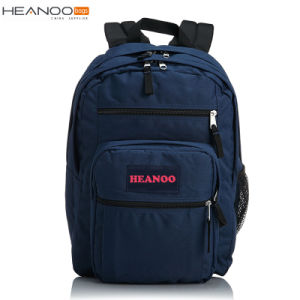 Computer Outdoor Fashion Business Travel Hiking Sports Laptop School Backpack pictures & photos