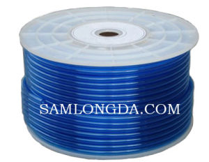 PU Hose with SGS Certificate/Pneumatic Tubing pictures & photos