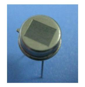 Human Infrared PIR Detector, Plastic Small PIR Detector Sensor PIR300b pictures & photos