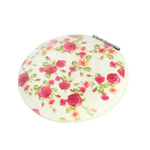 Hotsale Promotional cosmetic Mirror for Gift (AB10) pictures & photos