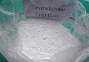 99% High Purity Rimonabant Lose Weight Steroid Raw Material Powder pictures & photos