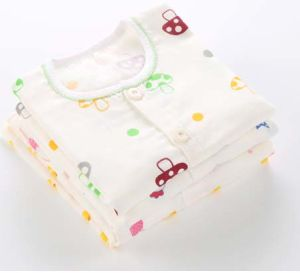 New Fashion Children Apparel Baby Clothing Kids Clothes pictures & photos
