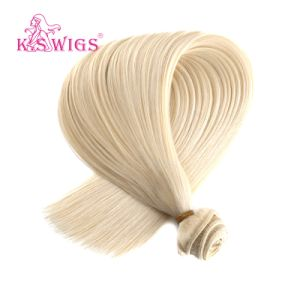 Wholesale Silky Straight Hair Virgin Remy Indian Hair pictures & photos