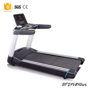 Incline Treadmill/ Buy Treadmill/Workout Machines/Online Buy New Style Treadmill pictures & photos