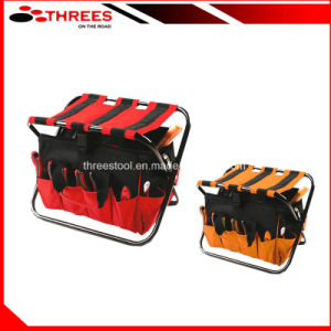 Nylon Foldable Chair Tool Bag (1501311) pictures & photos