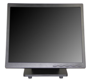 17 Inch Touch Screen for POS pictures & photos