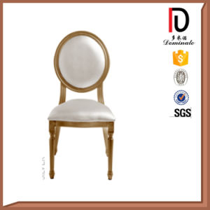 Best Sell Christmas Gift Wholesale Wedding and Event Chairs (BR-A201) pictures & photos