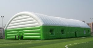 Giant Event Tents, Inflatable Tents (K5002) pictures & photos