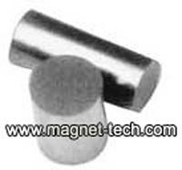 Plain Type Iron Powder Core pictures & photos