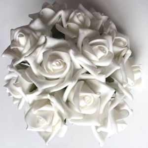 The Multicolor Artificial Flowers for Home Decoration pictures & photos