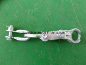 Us Type Drop Forged Turnbuckle with Best Price & Good Quality pictures & photos