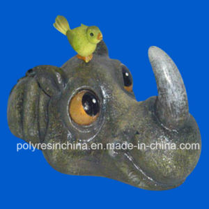 Pond Floating Artificial, Garden Decoration Floating Gifts pictures & photos