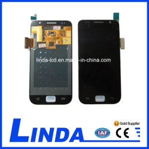High Quality LCD for Samsung Galaxy S I9000 LCD Screen pictures & photos
