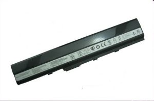 Replacement Laptop Battery for Asus K42 K52 pictures & photos