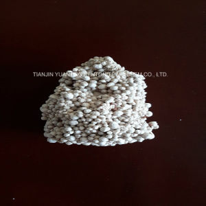 Strong Absorption Bentonite Ball Cat Litter pictures & photos