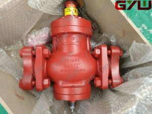 Constant Pressure Valve Use on Chilling Unit pictures & photos
