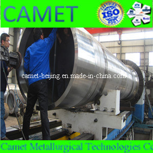 21crmo10 Pipe Mould for Centrifugal Casting Iron Pipe pictures & photos
