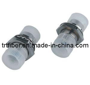 FC D-Type Fiber Adapter pictures & photos
