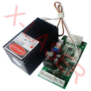 Green Laser Diode 50mw pictures & photos