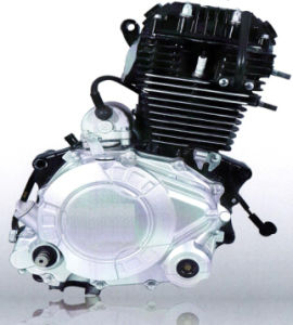 Motorcycle Engine Cbh150 pictures & photos