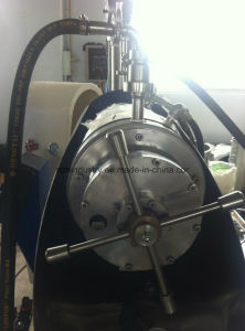 Grinding Ink Mill pictures & photos