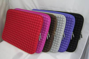 Waterproof Neoprene Sleeve for Tablet iPad Laptop (SI133) pictures & photos