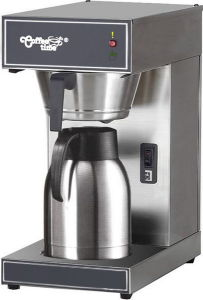 Coffee Brewer (Royal X)