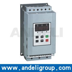 11kv Soft Starter for Electric Motor (AJR3) pictures & photos