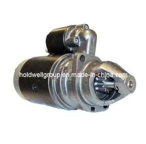 Bosch Engine Starter Motor 0001359090 pictures & photos