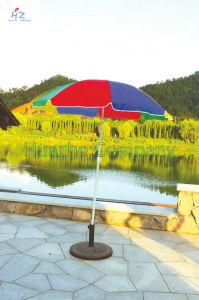 Small Umbrella Outdoor Umbrella Sun Umbrella Garden Umbrella Parasol Beach Umbrella pictures & photos