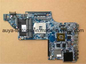 Notebook Motherboard for HP Pavilion DV7-6000 (655488-001)