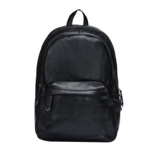 Leather Bag for Daily Outdoor Sports pictures & photos