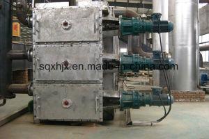 30ton Plastic Continuous Pyrolysis Plant 24hours Nonstop pictures & photos