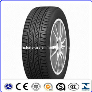 155r12c for Light Truck Tyres pictures & photos