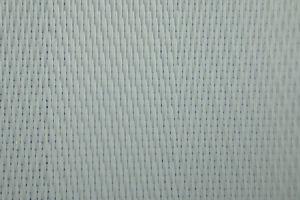 Polyester Mesh Belt for Mining Industry