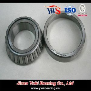 32008 Taper Roller Bearing pictures & photos