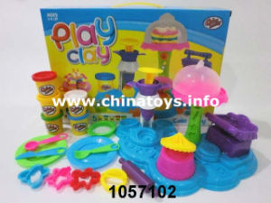 Popular DIY Toy Magic Sand Toys for Children (1019302) pictures & photos