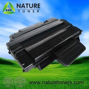 Black Toner Cartridge 106r01374 for Xerox Phaser 3250 pictures & photos