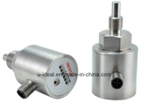 Liquid Flow Switches-Thermal Flow Switches-Stainless Steel Flow Switches pictures & photos