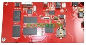 BGA PCB Assembly SMT PCB Assembly