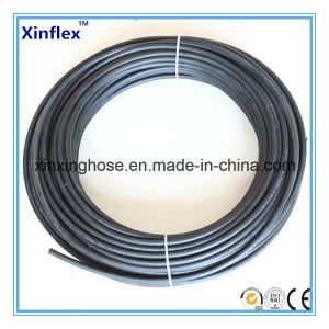 8.6mm 860bar High Pressure Lubrication Hose pictures & photos