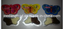 Choco Butterfly pictures & photos