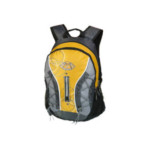 Leisure Bag Backpacks for Sports, Laptop, Computer, School, Student pictures & photos