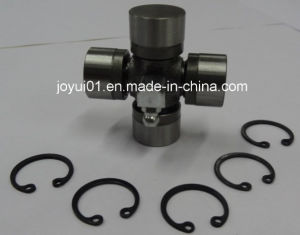 Cross Propeller Shaft for Tata with Indian 22mm*55mm pictures & photos