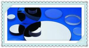 Laser Optics Protective Winodws, Optical Windows pictures & photos