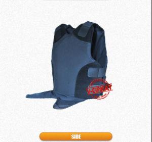 Bulletproof Vest Concealed Inner V-Fit 001.3 pictures & photos